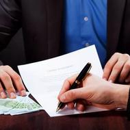 Страховка для юридических лиц